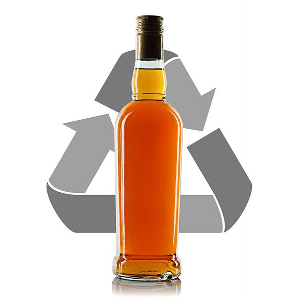 Up-cycling your Christmas drinks part 5 – Cognac & Calvados