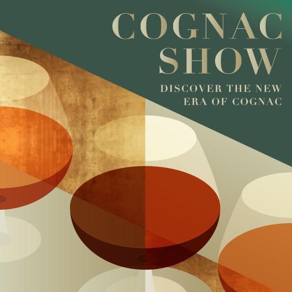 Cognac Show 2021